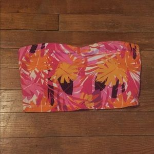 Express Tropical Bandeau